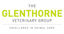 Glenthorne Vets Uttoxeter and Tutbury
