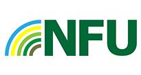 NFU. The voice of British Farming