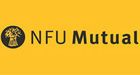 NFU Mutual - Insurance and investment for rural communities.