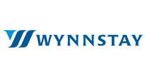 Wynnstay - Agricultural Supplies and specialist agricultural merchanting.