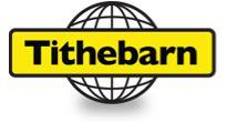 https://www.tithebarn.co.uk/