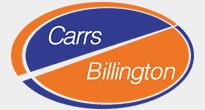 Carrs Billington Agricultural & Rural Supplies
