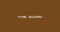 The Barn, Indian Restaurant, Draycott-in-the-clay