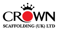 Crown Scaffolding (UK) Ltd